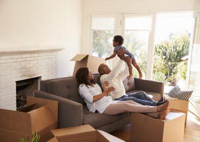 Wft hypothecair krediet