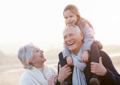Wft pensioenverzekering